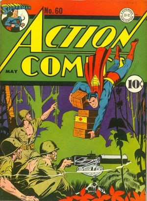 File:Action Comics Issue 60.jpg