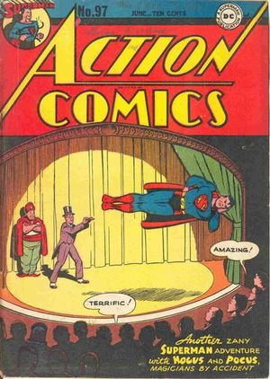 File:Action Comics Issue 97.jpg