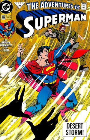 File:The Adventures of Superman 490.jpg