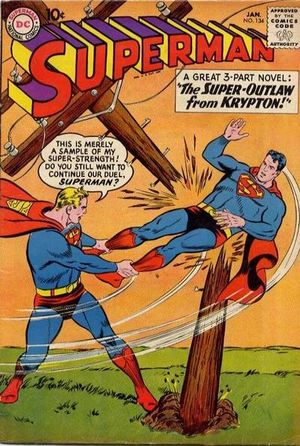 File:Superman Vol 1 134.jpg