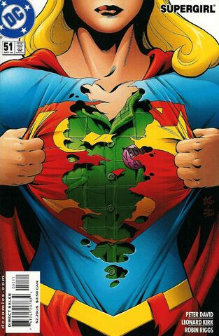 File:Supergirl 1996 51.jpg