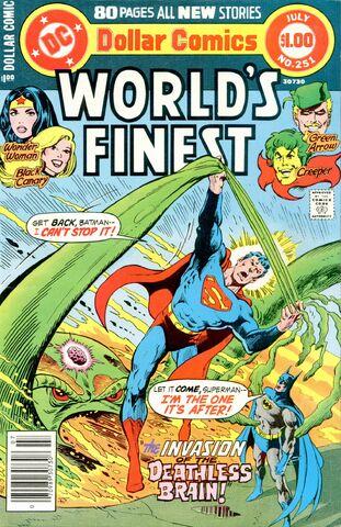 File:World's Finest Comics 251.jpg