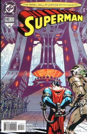 File:Superman Vol 2 140.jpg
