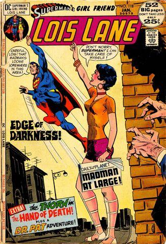 File:Supermans Girlfriend Lois Lane 118.jpg