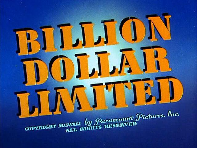 File:Fleischer-billiondollarlimited.jpg