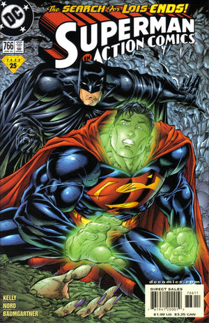 File:Action Comics Issue 766.jpg