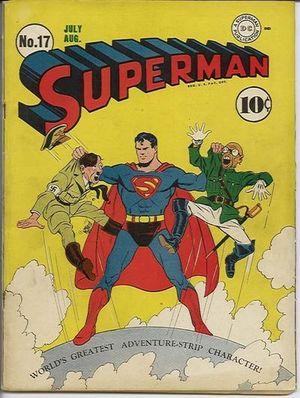 File:Superman Vol 1 17.jpg