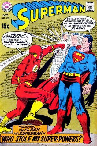 File:Superman 220.jpg
