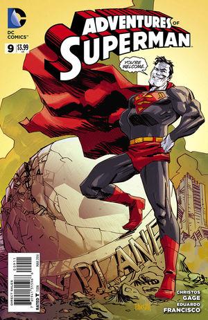 File:Adventures of Superman Vol 2 9.jpg