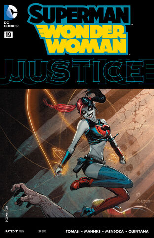 File:Superman-Wonder Woman 19.jpg