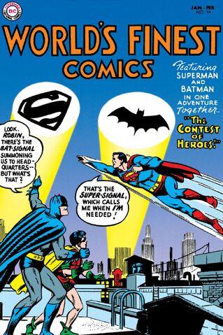 File:World's Finest Comics 074.jpg