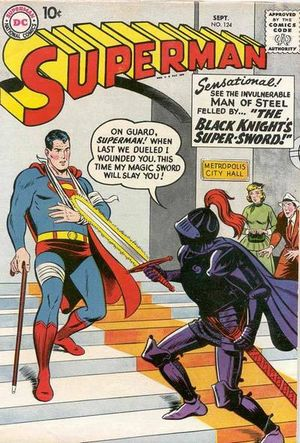 File:Superman Vol 1 124.jpg