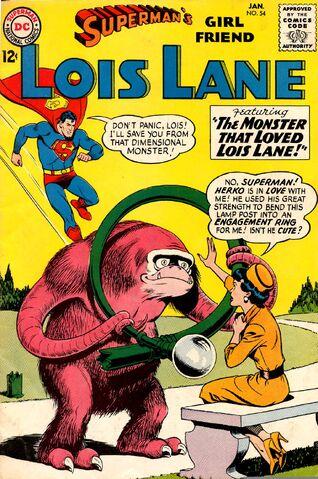 File:Supermans Girlfriend Lois Lane 054.jpg