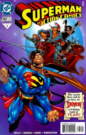 File:Action Comics Issue 762.jpg
