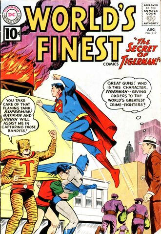 File:World's Finest Comics 119.jpg