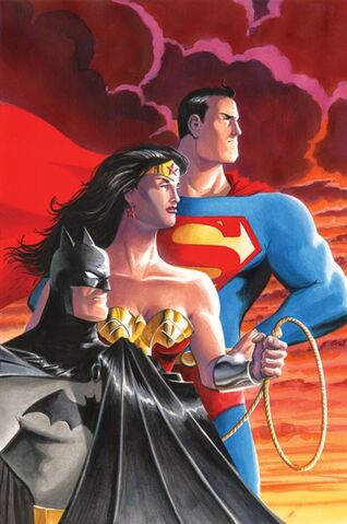 File:Trinity 2003 hardcover textless.jpg