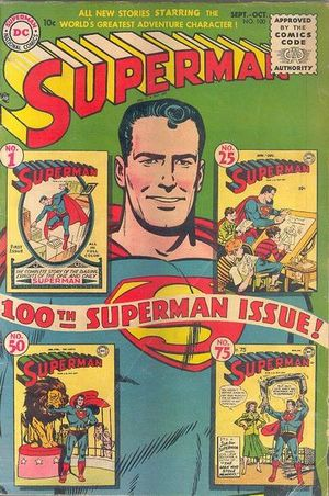 File:Superman Vol 1 100.jpg
