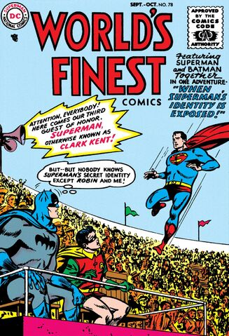 File:World's Finest Comics 078.jpg