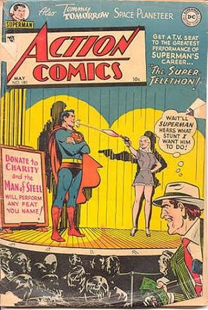 File:Action Comics Issue 180.jpg