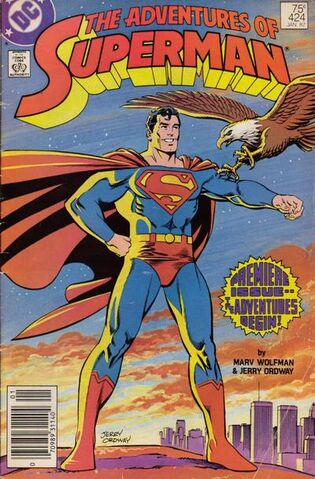 File:The Adventures of Superman 424.jpg