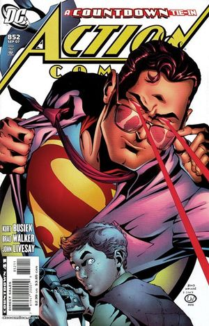 File:Action Comics Issue 852.jpg