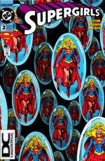 Supergirl 1994 02