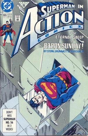 File:Action Comics Issue 665.jpg
