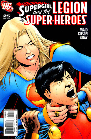 File:Supergirl Legion 25.jpg