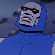 Darkseid-superfriends