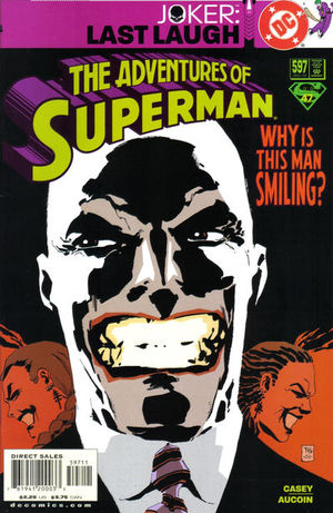 File:The Adventures of Superman 597.jpg