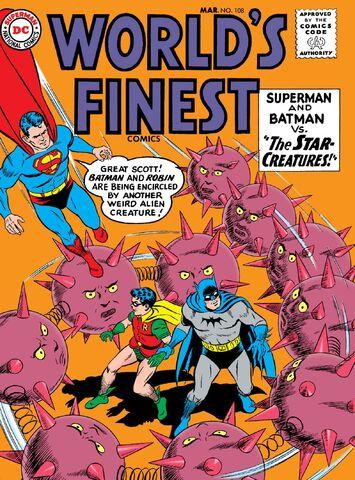File:World's Finest Comics 108.jpg