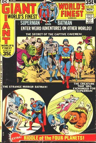 File:World's Finest Comics 206.jpg