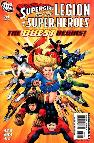 File:Supergirl Legion 31.jpg