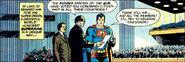 Superman-internationalcitizen-origin