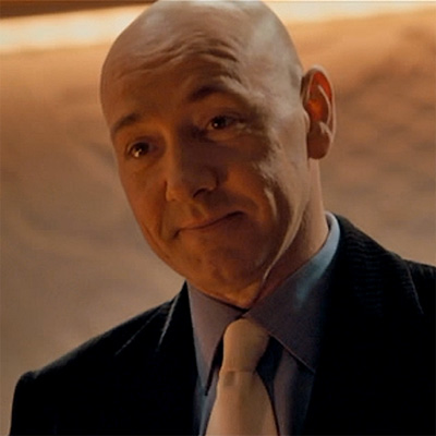 File:Lexluthor-returns.jpg
