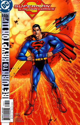 File:Returntokrypton2-04-action793.jpg