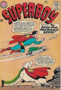 Superboy 1949 109