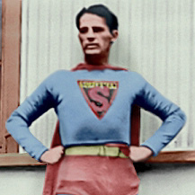 File:Superman-raymiddleton.jpg
