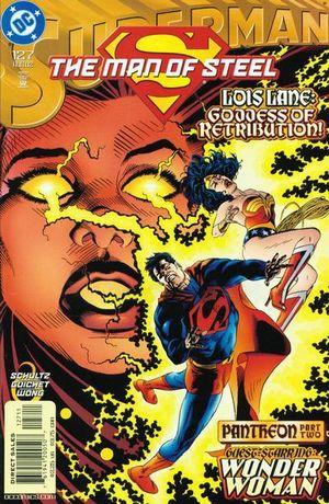 File:Superman Man of Steel 127.jpg