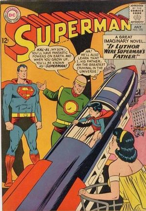 File:Superman Vol 1 170.jpg