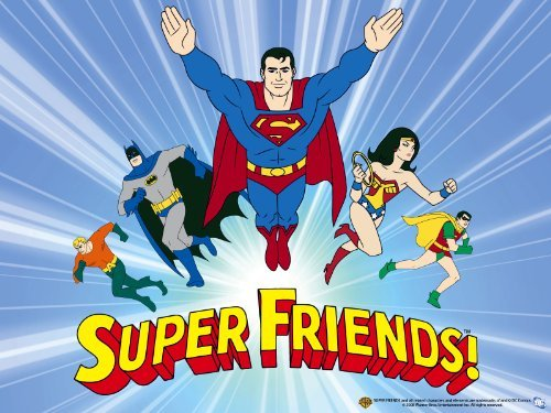 File:SuperFriendsOnDemand01.jpg