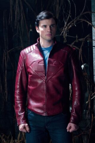 File:SmallvilleCK.jpg