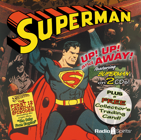 File:Superman radio.jpg