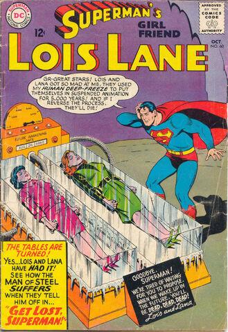 File:Supermans Girlfriend Lois Lane 060.jpg