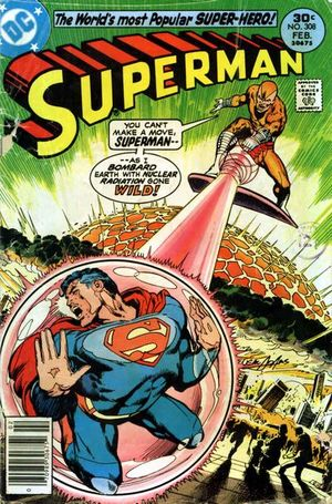 File:Superman Vol 1 308.jpg