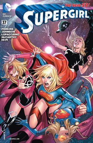 File:Supergirl 2011 37.jpg