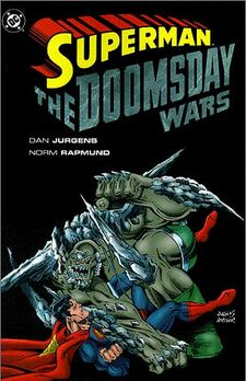 Doomsday Wars