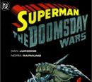 The Doomsday Wars