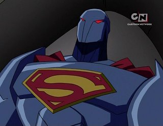 File:Superman Robot.png