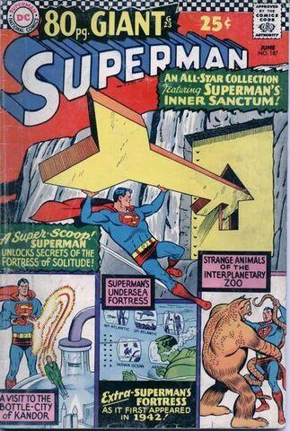 File:Superman187.JPG